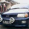 Toyota Starlet 2E